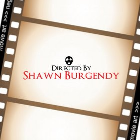 SHAWN BURGENDY | Social Profile