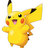 Nds_pokemon_ranger_pika_normal
