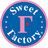 Sweet Factory Twitter, Sweet Factory YouTube and Sweet Factory Facebook Updates