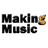 Twitter result for Home Essentials from music_making