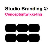StudioBranding