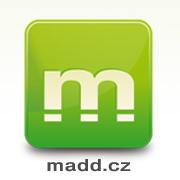madd CZ