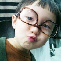 김태훈   Social Profile