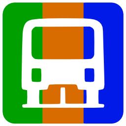 【非公式】札幌地下鉄運休情報 Social Profile