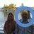 @Satinderbhalla