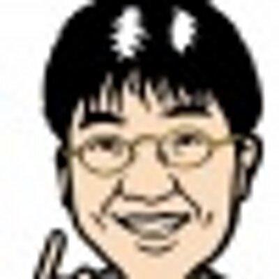 金子哲雄(流通ジャーナリスト) | Social Profile