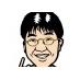 金子哲雄(流通ジャーナリスト) (@GEKIYASUO)
