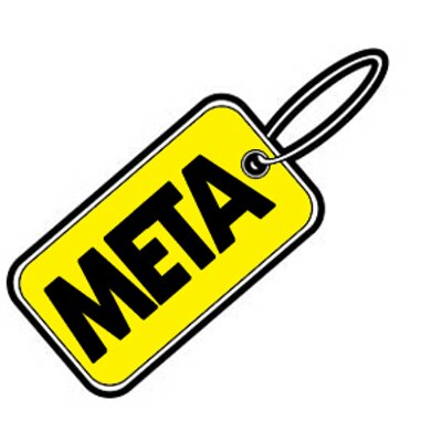 Meta Osborne | Social Profile