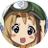 The profile image of morimori_7