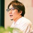 石倉秀明 | 「コミュ力なんていらない」「会社には行かない」