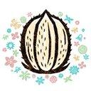日本の種子(たね)を守る会