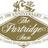 PartridgeInn profile