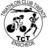 The profile image of TCTwente