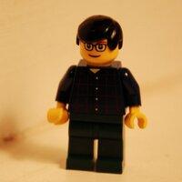 Jack Cheng | Social Profile