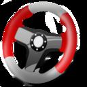 Autoskola Drive