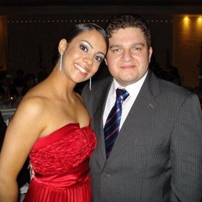 Gabriela L. Corrêia   Social Profile