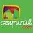 @Soyruralcom