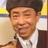FujikoF_bot