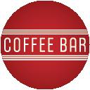 Coffee Bar Social Profile