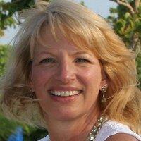 Patty Tucker | Social Profile
