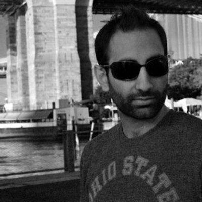 Arun Singh | Social Profile