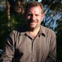 Robert Wilhelm | Social Profile