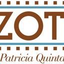 Izote P. Quintana (@IzotePQ) Twitter