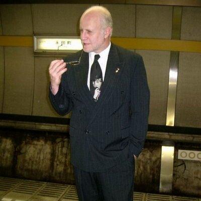 Michael Di Stasio   Social Profile