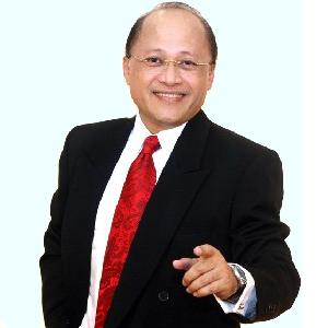 Mario Teguh Quote Social Profile