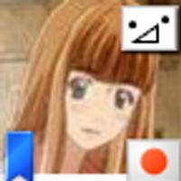 msky | Social Profile