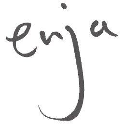 enja-shintenchi | Social Profile