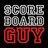 @scoreboardguy