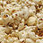 @Popcorn