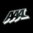 @AAA_Lyrics_bot