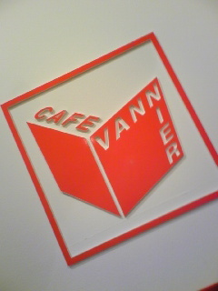 The profile image of cafe_vannier