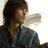 The profile image of SaitoKazuyoshi_