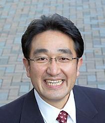 こさいたろう(小斉太郎)百姓見習い Social Profile