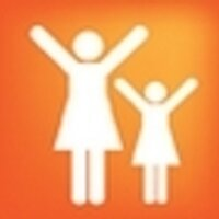 CHP Kadın Kolları | Social Profile