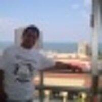 @hugol279 | Social Profile