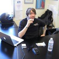 Dave Shapiro | Social Profile