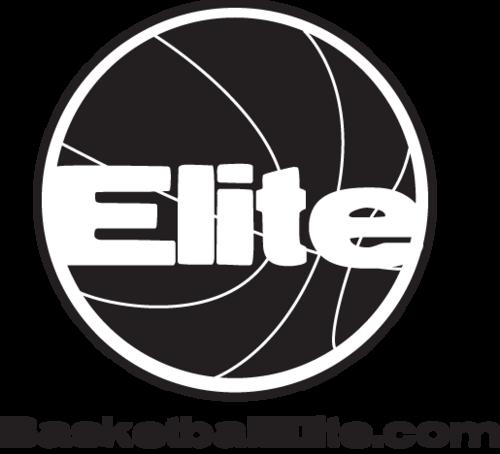 Basketball Elite Social Profile