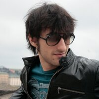 Luca Ongaro | Social Profile