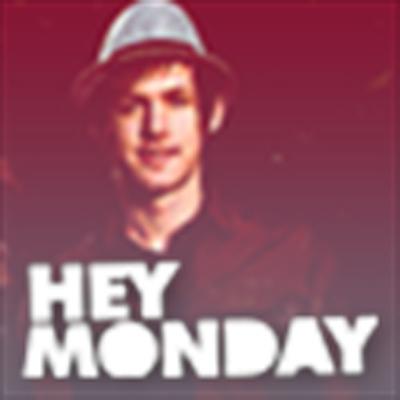Pat Mckenzie Fans  | Social Profile