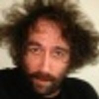MikelUrmeneta | Social Profile