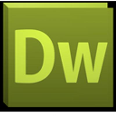 David Wood | Social Profile