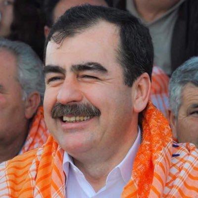 Mehmet Erdem  Twitter Hesabı Profil Fotoğrafı