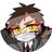 The profile image of KiraChaoFan