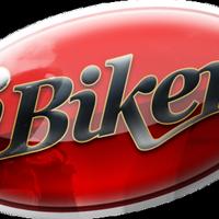 iBiker | Social Profile