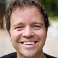 Steven Borg | Social Profile