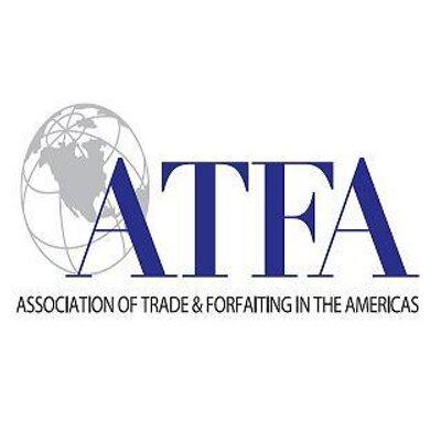 ATFAmericas News